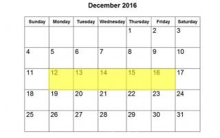 dec-12-16-2016-food-holidays