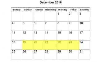 dec-19-23-2016-food-holidays