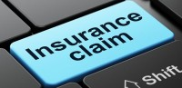 food truck insurance claims