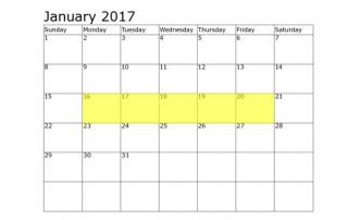 jan-16-20-2017-food-holidays