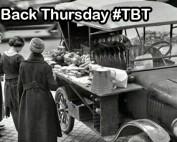 tbt-bread-truck-1910