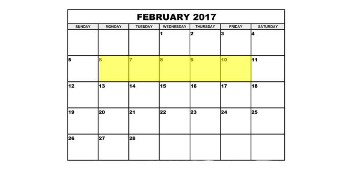 feb-6-10-2017-food-holidays