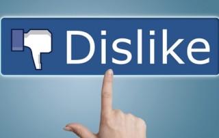 Political Views Off Social Media