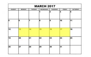 mar-13-17-2017-food-holidays