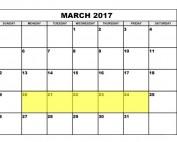 mar-20-24-2017-food-holidays