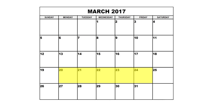 mar-20-24-2017-food-holidays