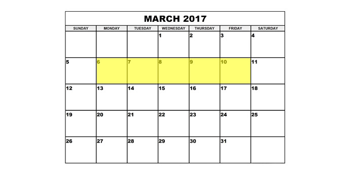 mar-6-10-2017-food-holidays