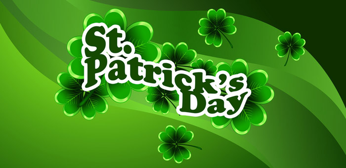 St Patricks Day Marketing Ideas For Food Trucks Mobile Cuisine