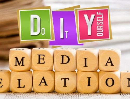 DIY Media Relations For Your Food Truck Business