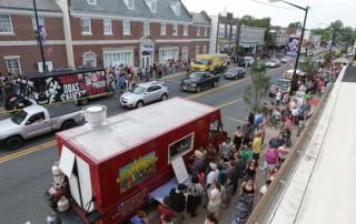 atlantic city food trucks