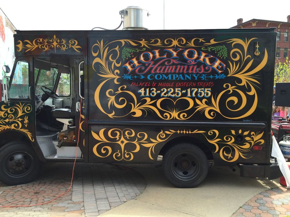 Vote now 2017 best food truck graphic design contest for Best food truck designs