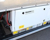 generator maintenance basics