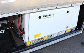 generator maintenance basics