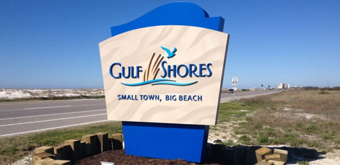 Alabama Beach Town Discussing Allowing Food Truck Invitation