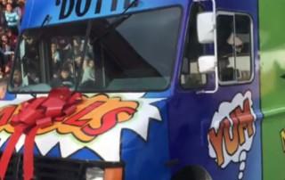 kansas city food program food truck