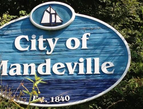 Louisiana Mayor Wants Food Trucks; But Only At City Events