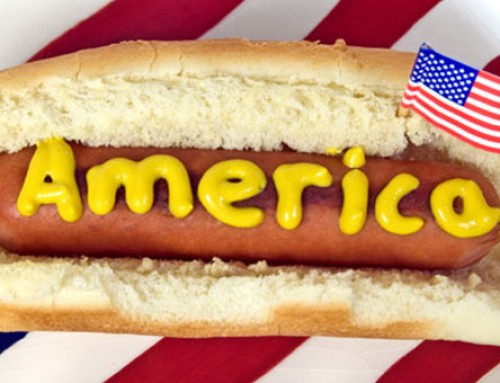 Independence Day Marketing Ideas For Mobile Food Vendors