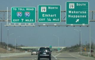 elkhart in sign