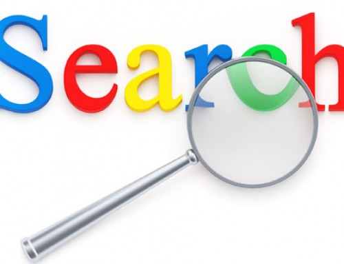 Search Marketing: Why It Should Be Part Of Your Marketing Strategy