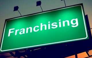 Franchising Legal Issues