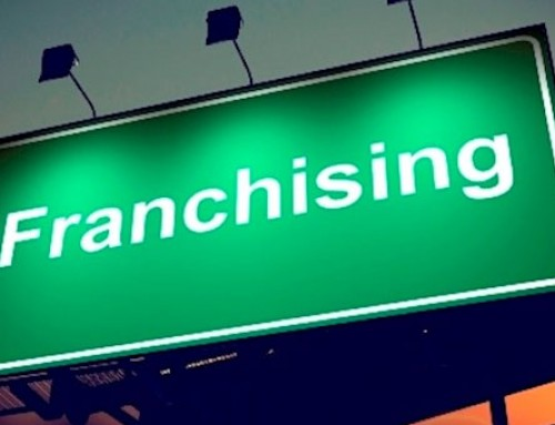 Avoid These Franchising Legal Issues When Expanding Your Food Truck