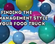 best management style