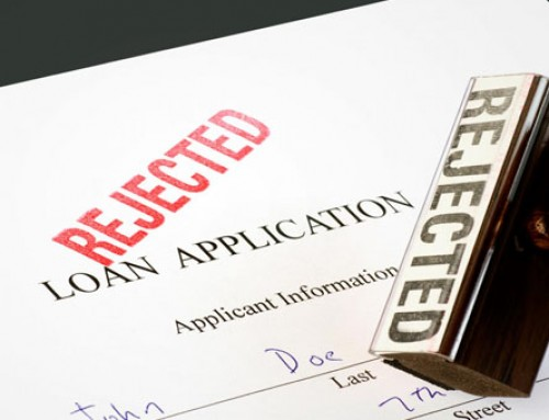 7 Common Reasons For Food Truck Loan Denials