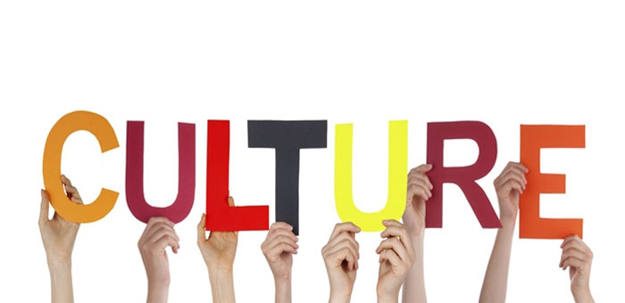 culture and business France's way of doing business is closely connected to french culture, and international businessmen and women (especially those from america) can.