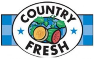 country fresh recall