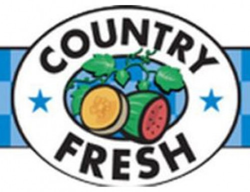 Country Fresh Orlando Recalls 5,999 Cases Of Packaged Vegetables