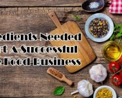 Successful Mobile Food Business