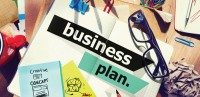 business plan should answer