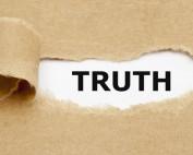 marketing truths