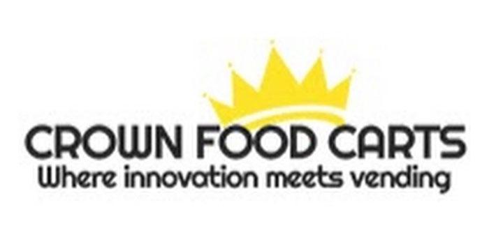 crown food carts
