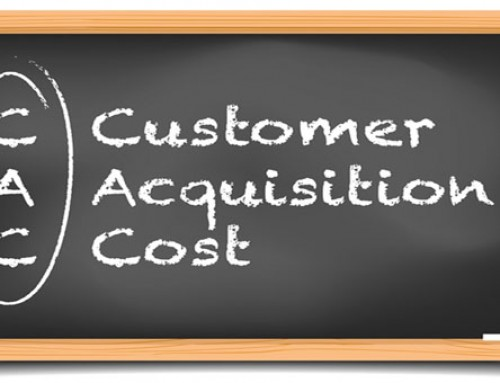 Customer Acquisition Cost: How Much Do You Pay To Attract Customers?