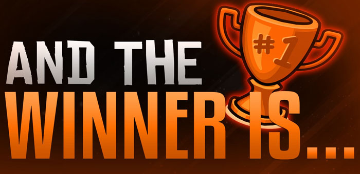 food truck contest winners