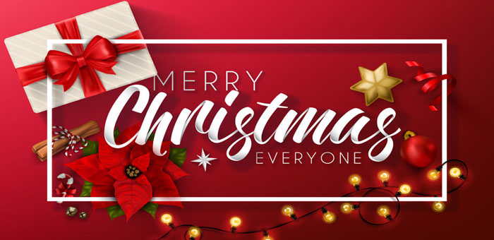 Merry Christmas To All.Merry Christmas 2018 To All Of Our Readers Mobile Cuisine