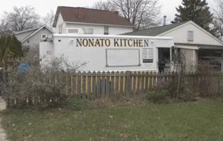 nonato food truck columbus