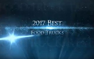 2017 best food truck