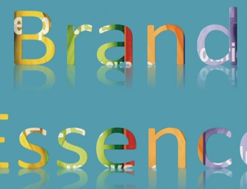 Knowing Your Brand Essence Is The Secret To A Great Brand