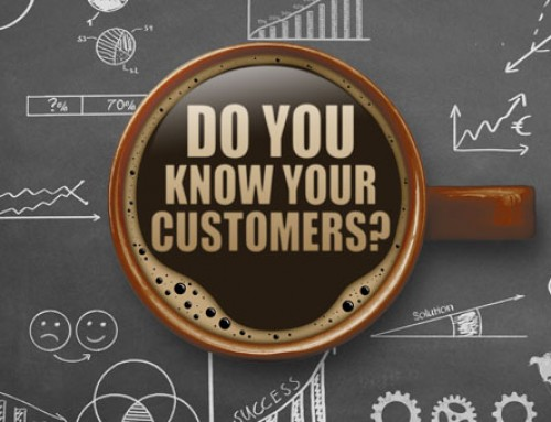 5 Things Vendors Should Know About Customers