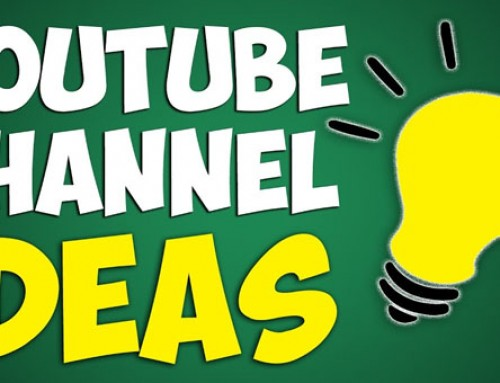 Video Ideas For Your Food Truck YouTube Channel