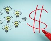 creating revenue streams