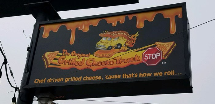 grilled cheese restaurant