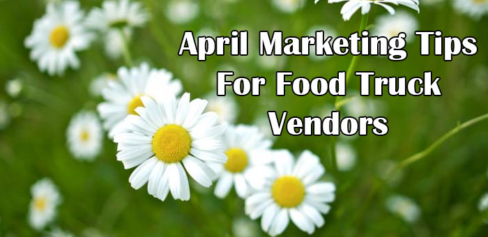 april marketing tips