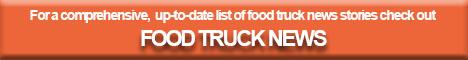 food truck news