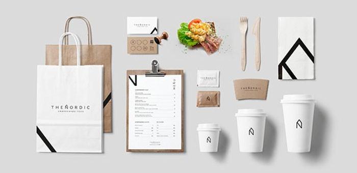 2018 packaging trends