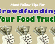 crowdfunding your food truck