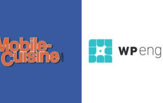 WP Engine Partnership