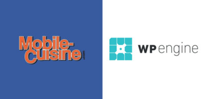 WP Engine Partnership